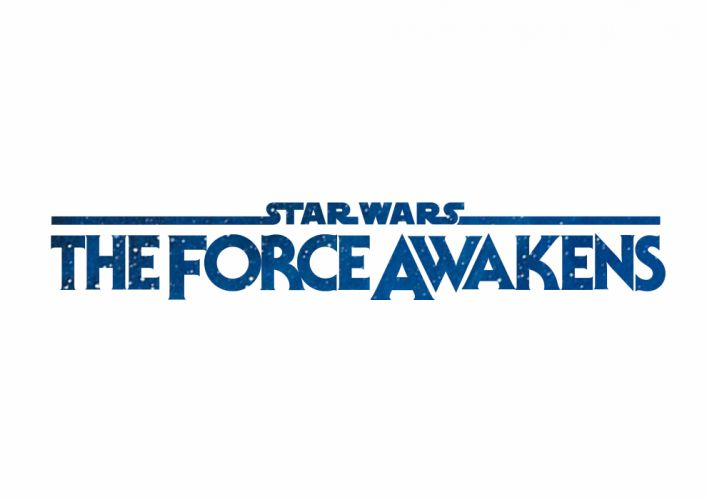 STAR WARS FORCE AWAKENS sci-fi action adventure disney 1star-wars-force-awakens poster wallpaper