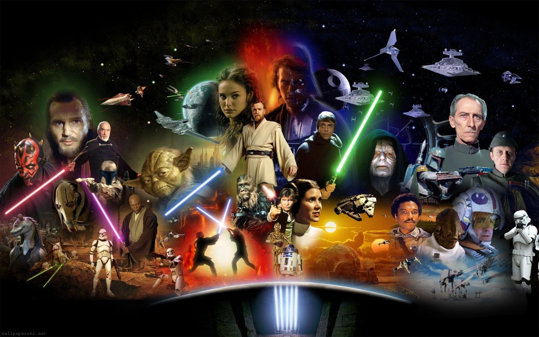 star wars force awakens sci-fi action adventure disney 1star-wars