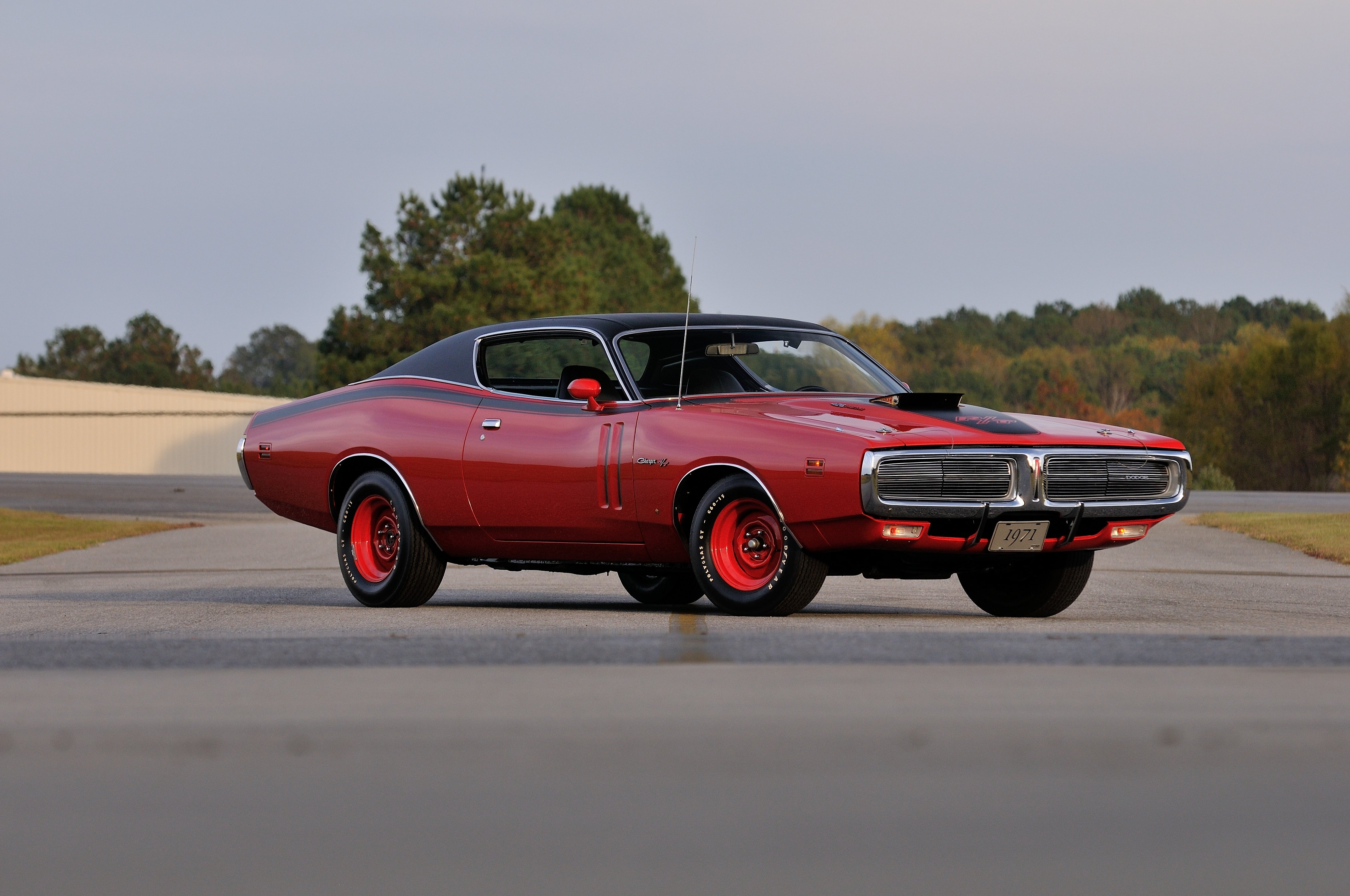1971 hemi charger images galleries with a bite. Black Bedroom Furniture Sets. Home Design Ideas