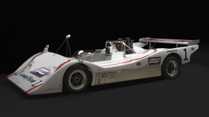 1972 Lola T310 Can Am Race USA 4200x2370-01 wallpaper