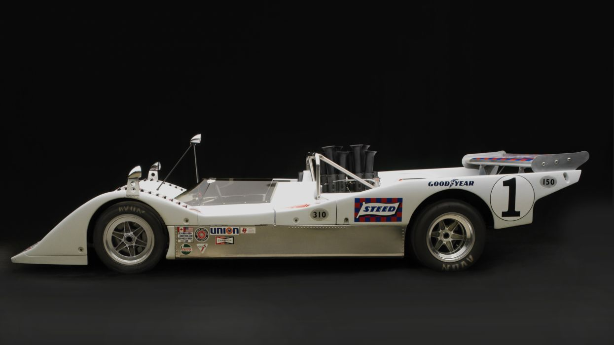 1972 Lola T310 Can Am Race USA 4200x2370-02 wallpaper
