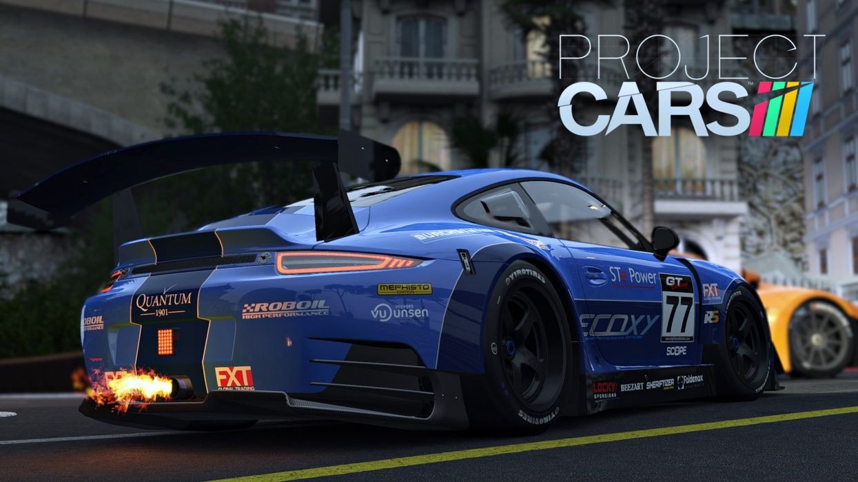 cars motors speed games race project road wallpaper