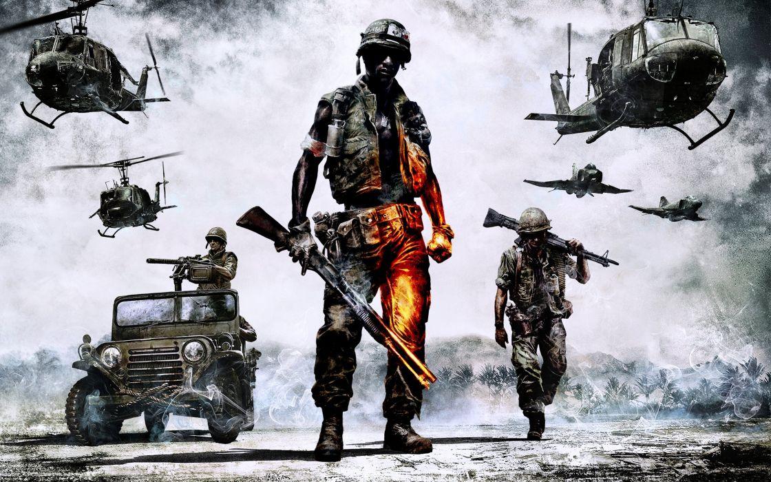 battleship bombing Fighters Fires fun gangs hardware joy soldiers wars gun Army Aircraft games wallpaper