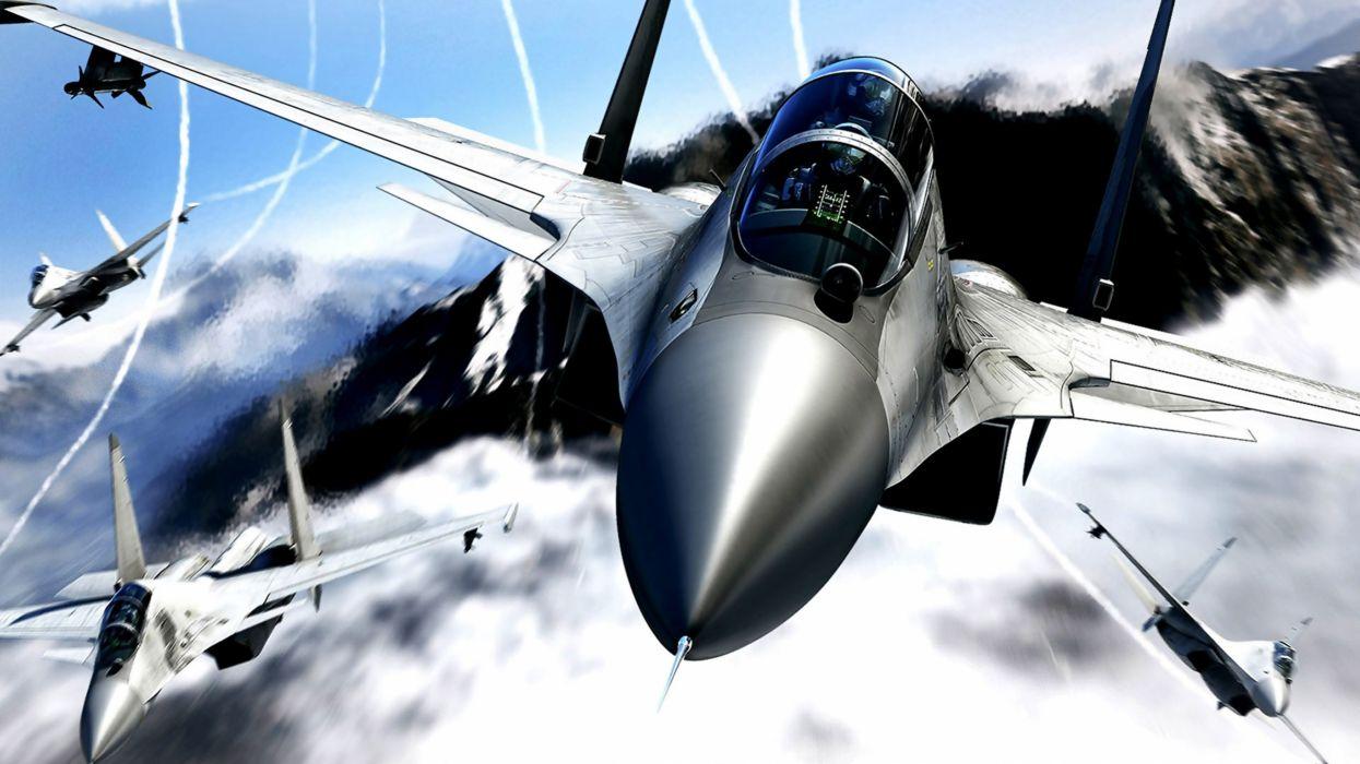battleship bombing Fighter Fires fun gangs hardware joy soldier wars gun Army Aircraft games wallpaper