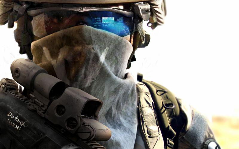 army battleship bombing Fighter Fires fun games gangs gun hardware joy soldier Wars games wallpaper
