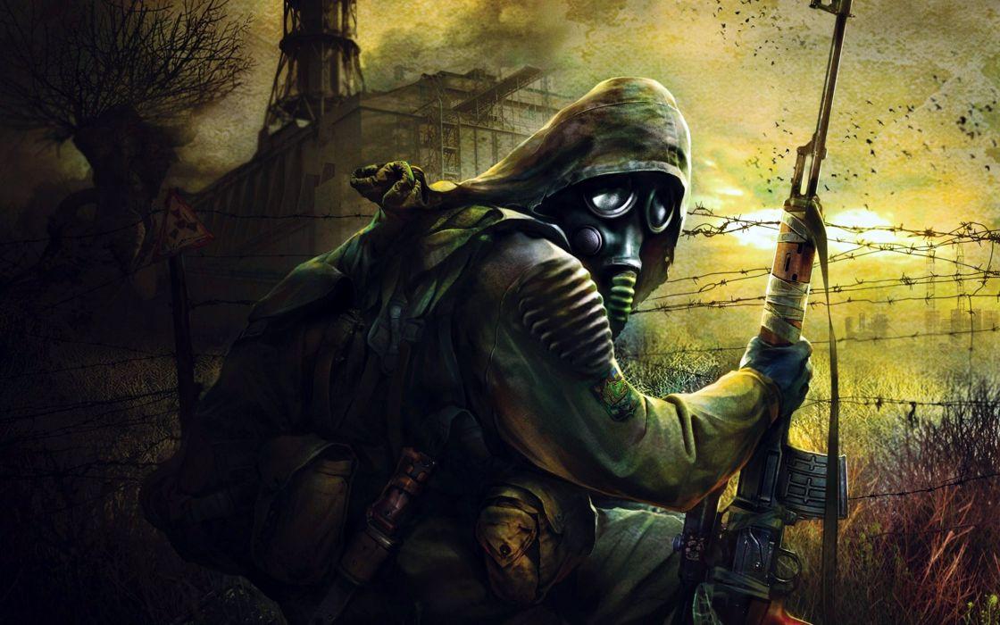 army battleship bombing Fighter Fires fun games gangs gun hardware joy soldier Wars wallpaper