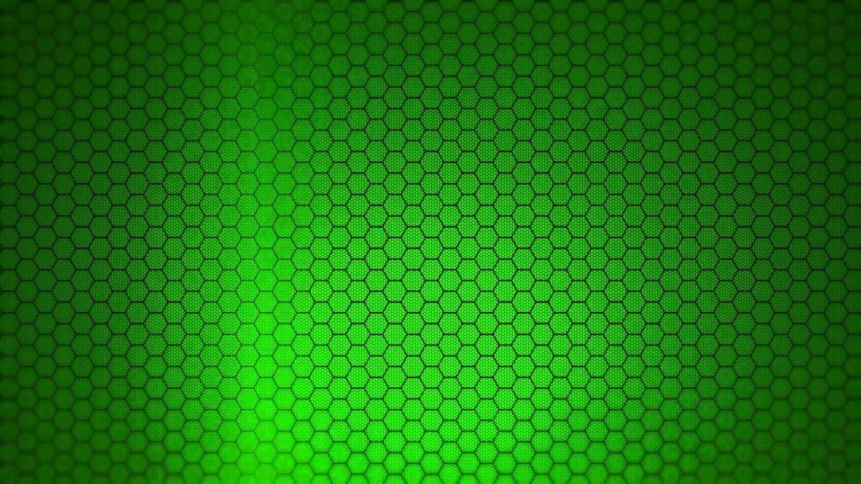 hexagon hex pattern abstract wallpaper
