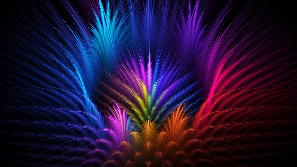 wallpapers colors colorful background wallpaper