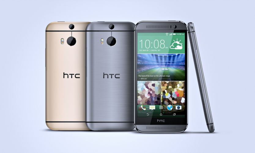 htc one m8 smartphone android Technology calls apps 2014 phone wallpaper