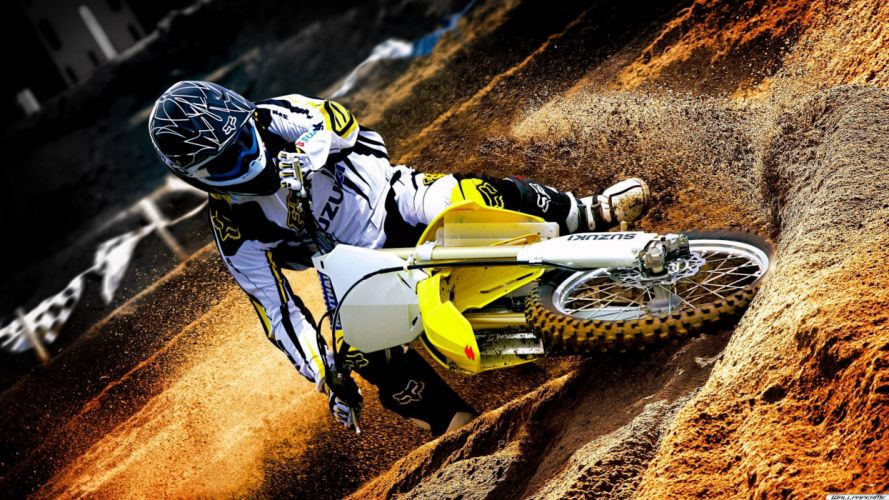 Игры гонки на кроссовых мотоциклах скачать personalregulations.