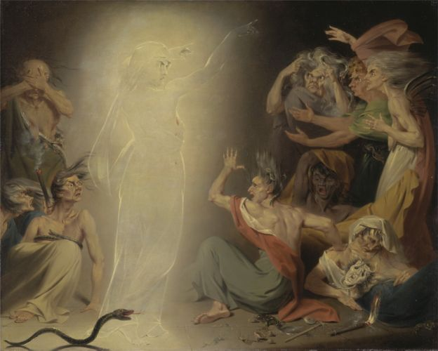 dark ghost fantasy art artwork horror spooky creepy halloween gothic wallpaper
