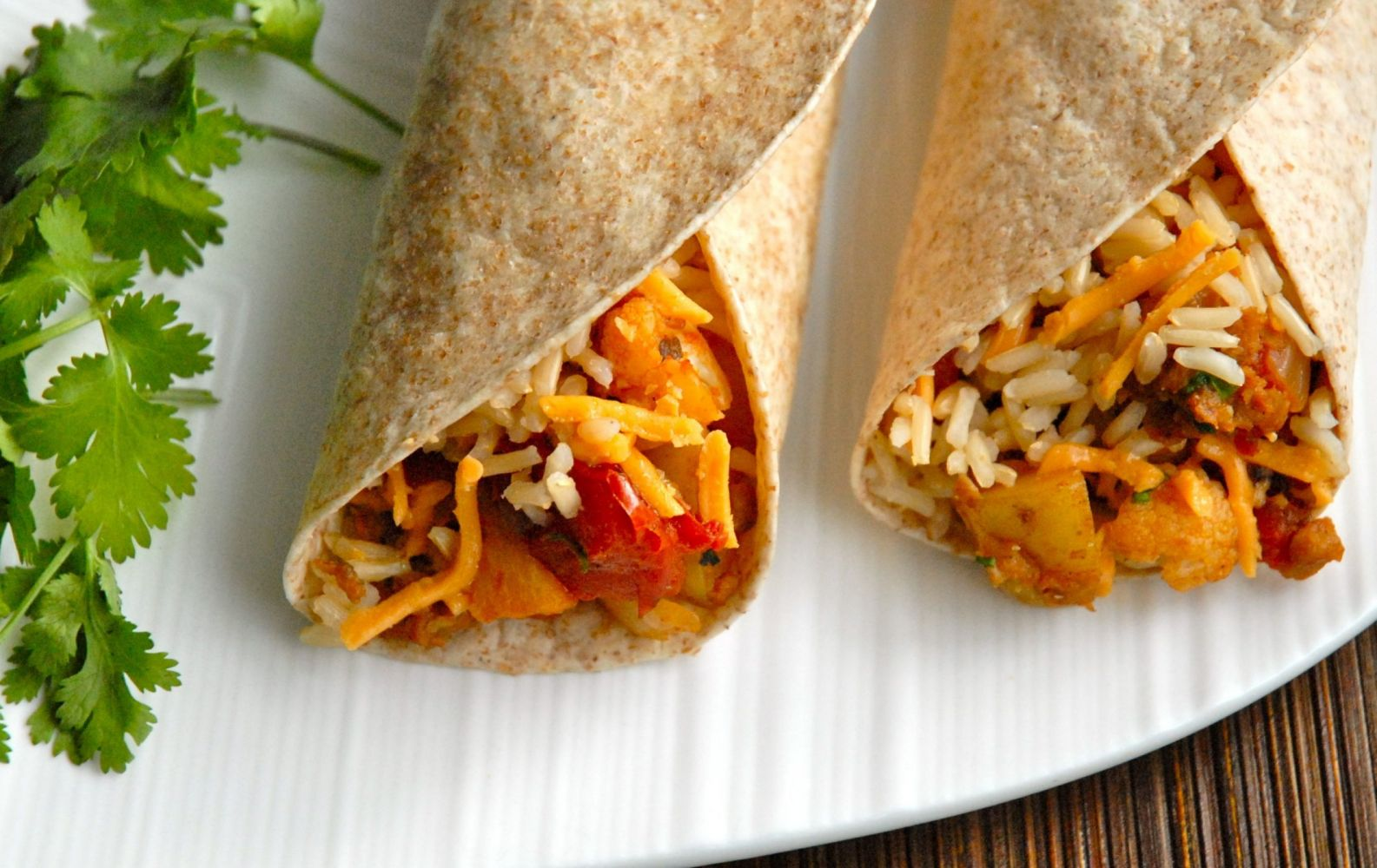 аппарат мексиканская кухня фаст фуд рецепты с фото особенности, если решили