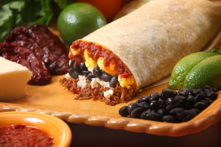 mexican food dinner lunch mexico spanish wallpaper