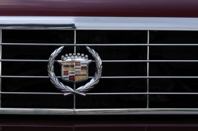 1993 Cadillac Allante Luxury USA 4200x3150-05 wallpaper
