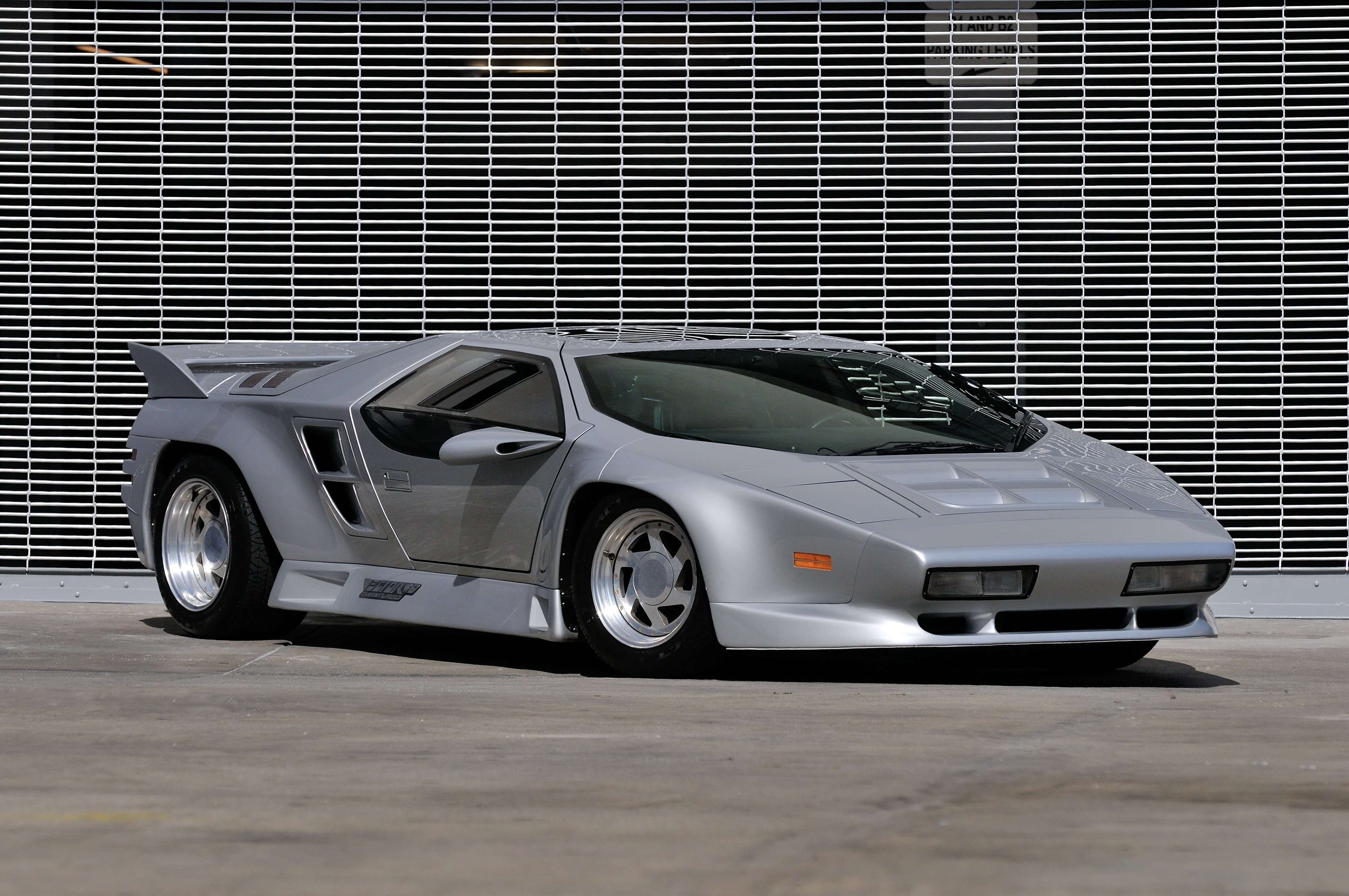 Image Result For Cheap Turbo Car Wallpaper