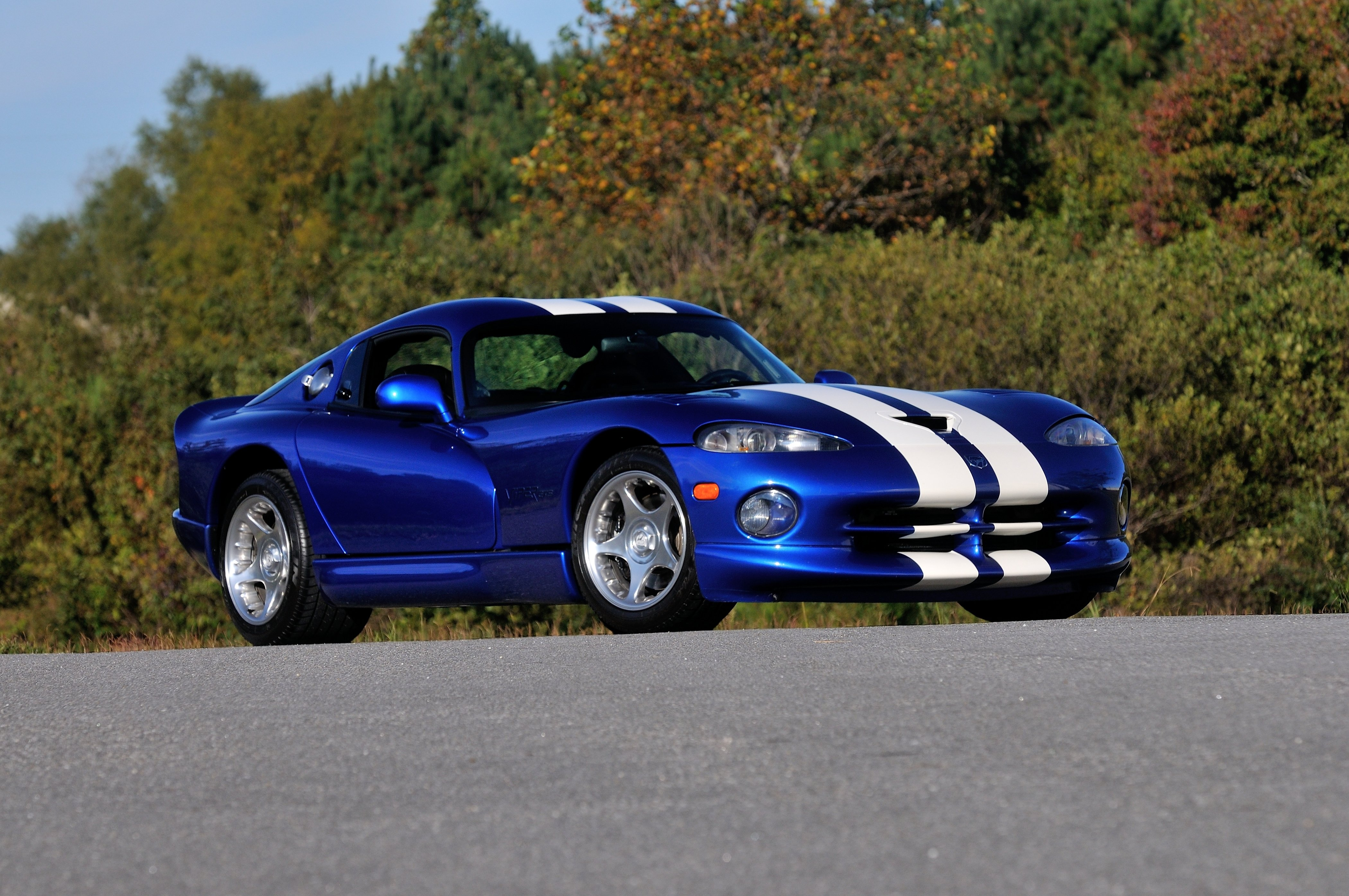1996 dodge viper gts coupe muscle supercar usa 4200x2790 05 wallpaper 4200x2790 656922. Black Bedroom Furniture Sets. Home Design Ideas