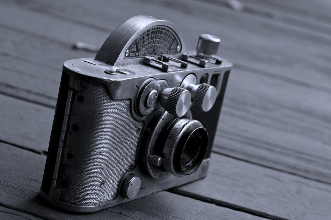 mercury camera old classic photos Technology wallpaper