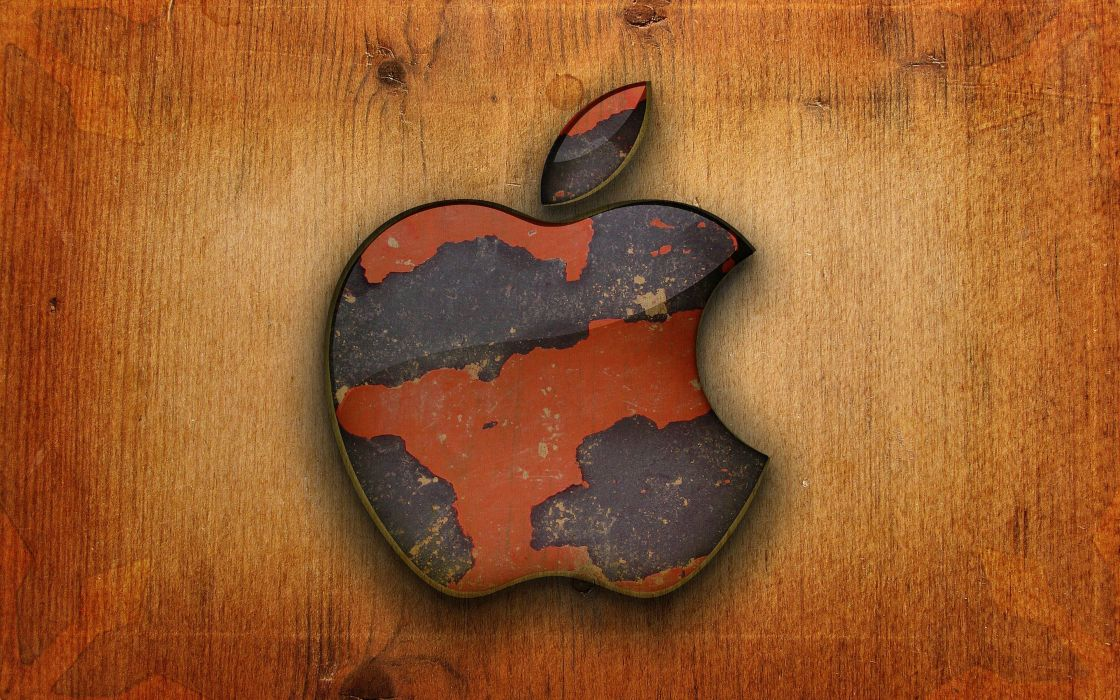 mac apple background wallpapers wallpaper