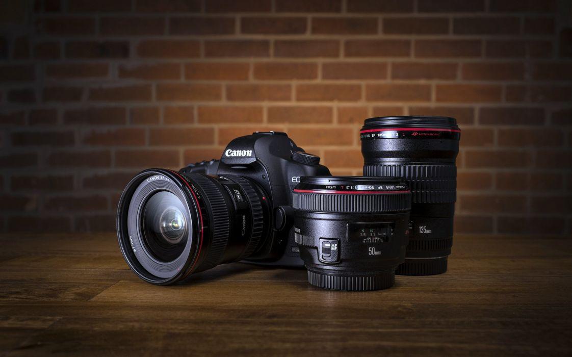 Camera Photos Canon Eos 5d Wallpaper 3840x2396 657095 Wallpaperup
