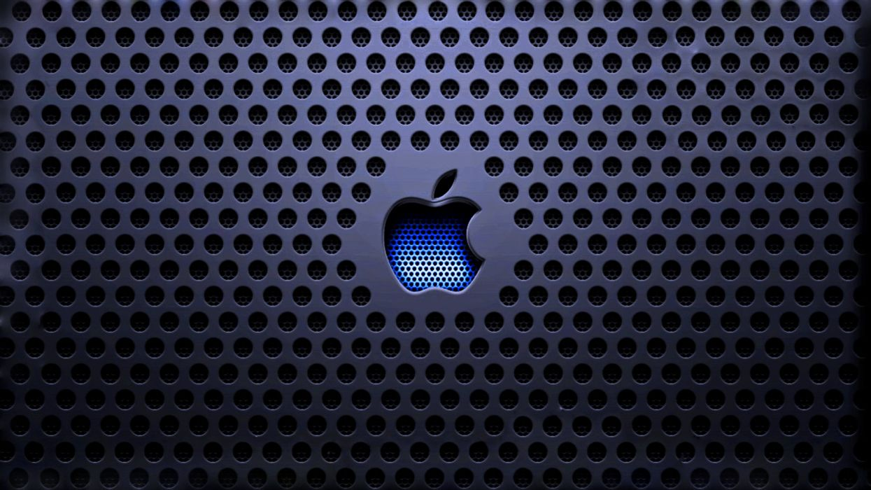 Technology apple wallpapers background mac wallpaper