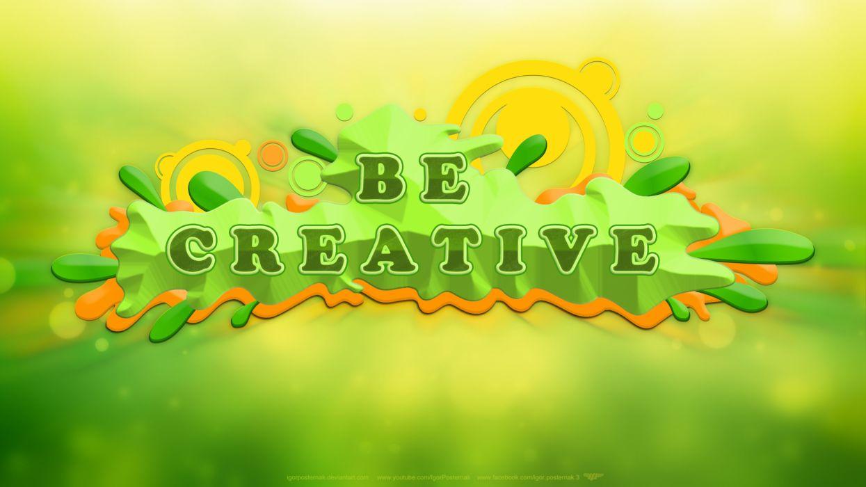 Free Download Desktop Photoshop Art Design Digital Painting