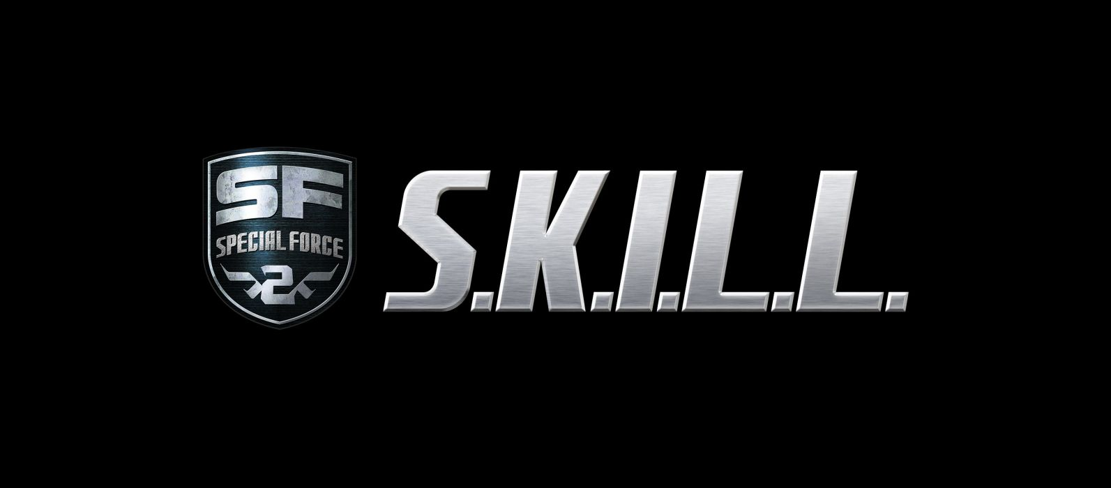 SKILL SPECIAL FORCE military fps shooter action fighting war soldier 1sforce strategy tactical warrior poster wallpaper