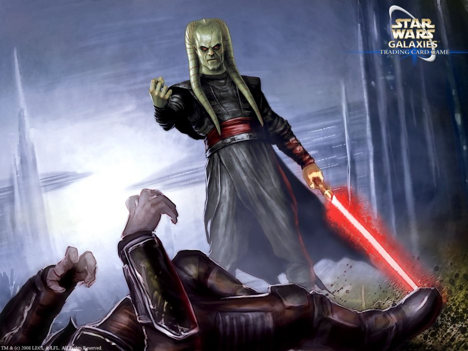Star Wars Galaxies Sci Fi Mmo Rpg Action Fighting Adventure 1swg Space Online Trading Card Wallpaper 1600x1200 657790 Wallpaperup