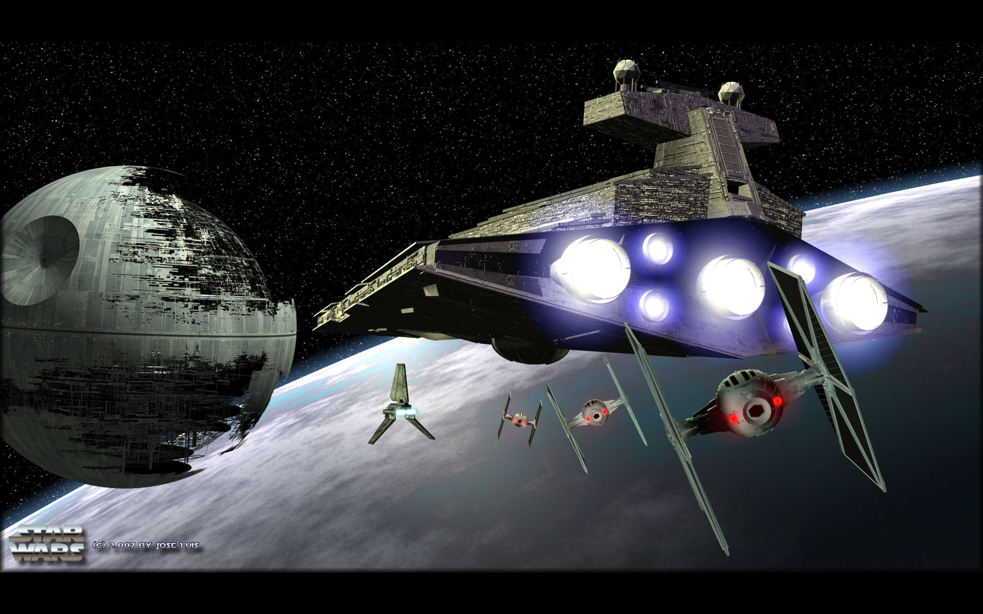 Space station trading game download rpg
