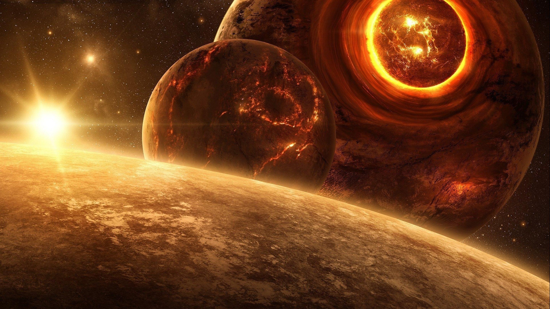 planetscape sci