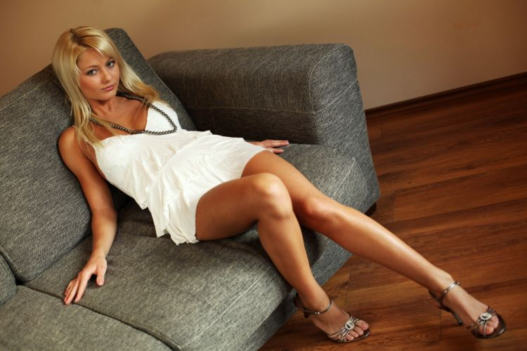 ANNELY GERRITSEN adult actress sexy babe model models blonde 1agerr wallpaper