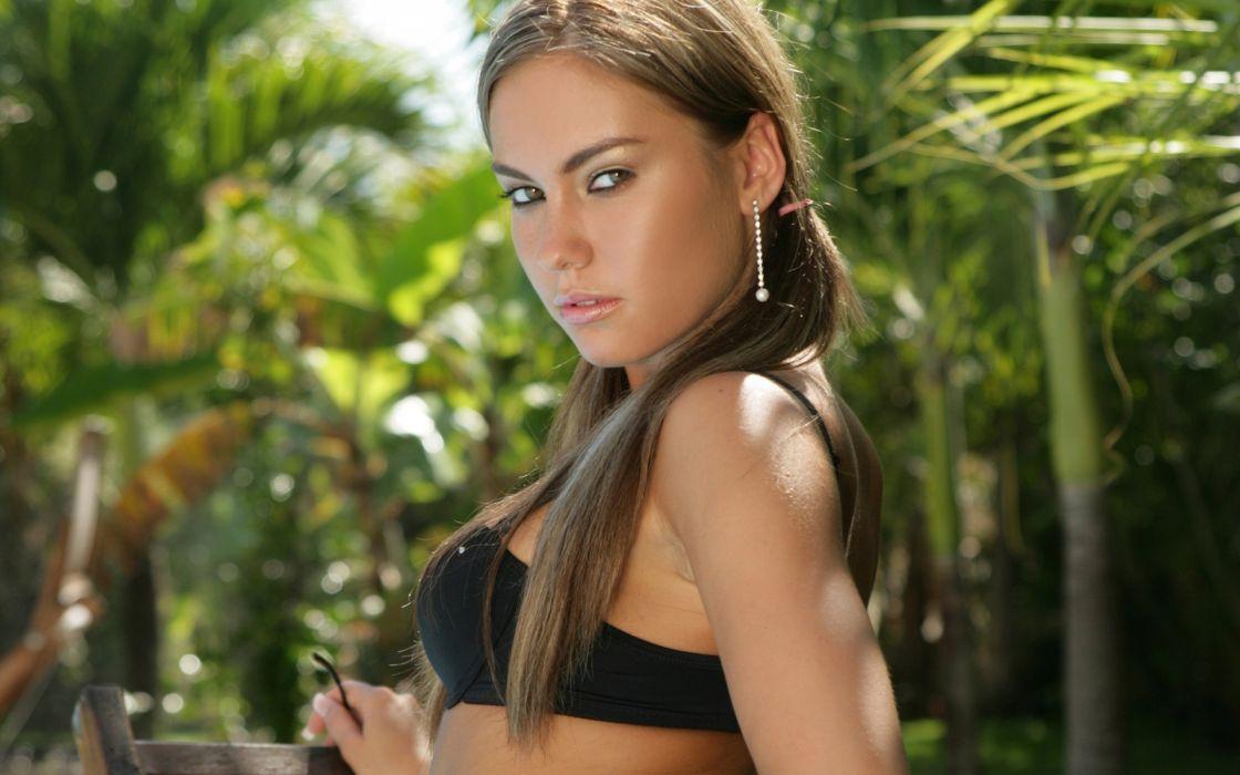 Veronika fasterova model congratulate, you