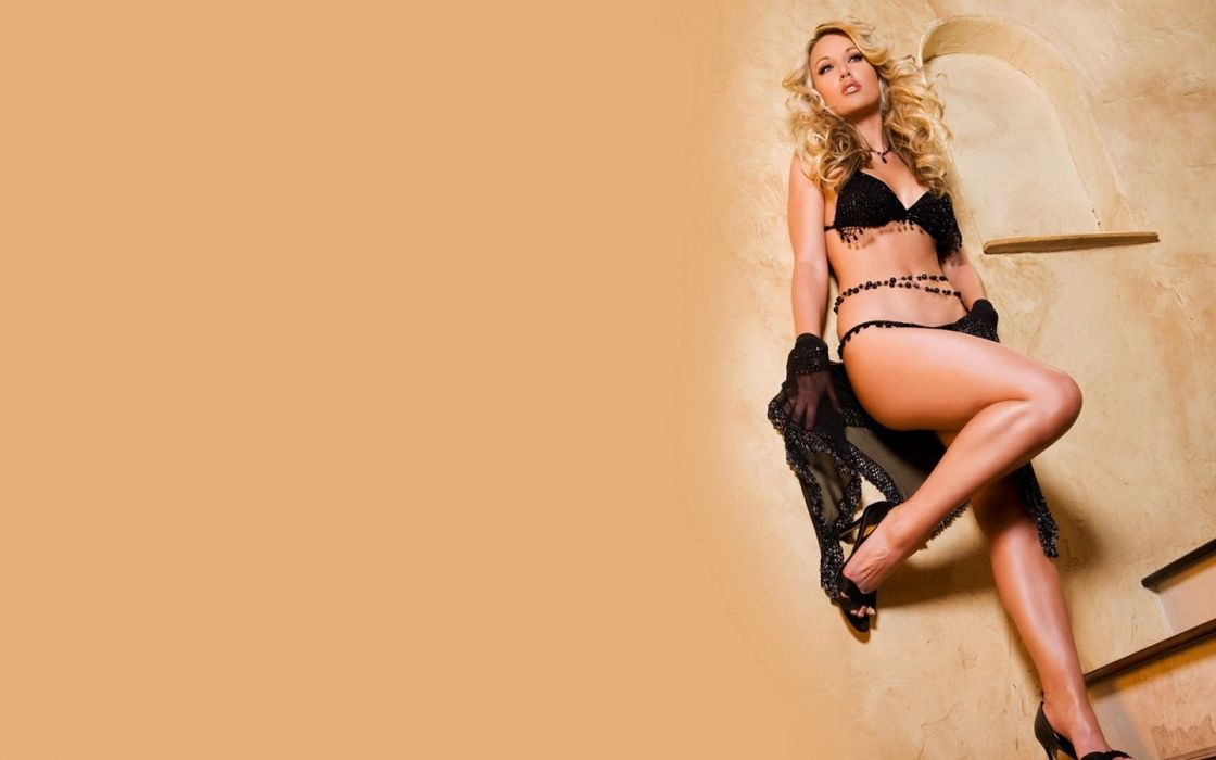 KAYDEN KROSS adult actress blonde model models sexy babe 1kayden wallpaper