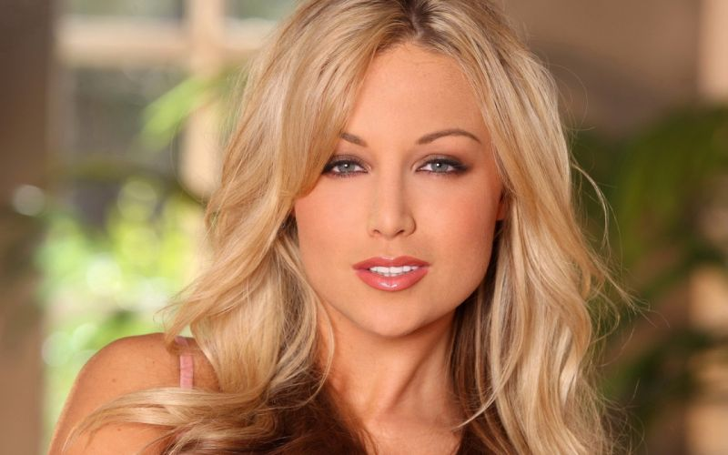 KAYDEN KROSS adult actress blonde model models sexy babe 1kayden wallpaper