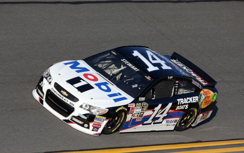 NASCAR race racing wallpaper