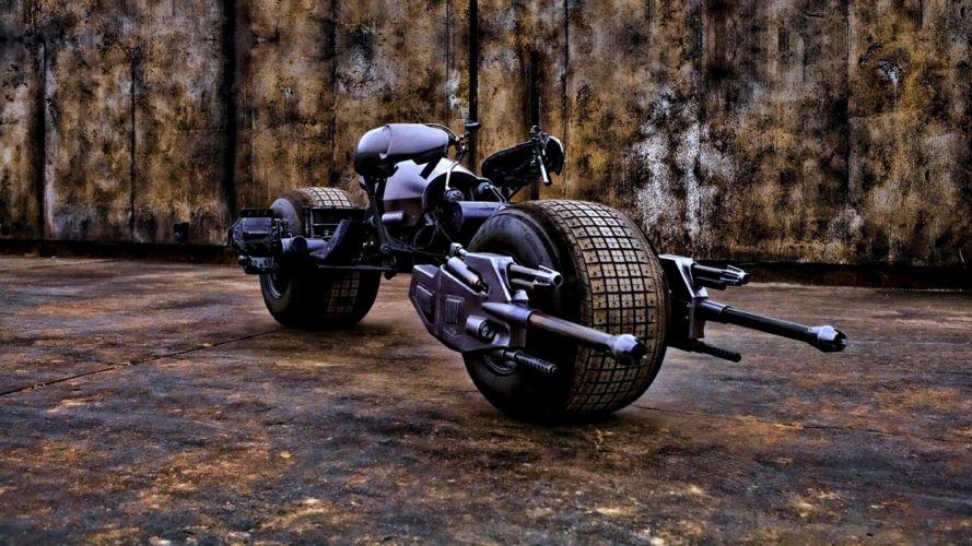 bike motorcycles guns movies motors speed wallpaper