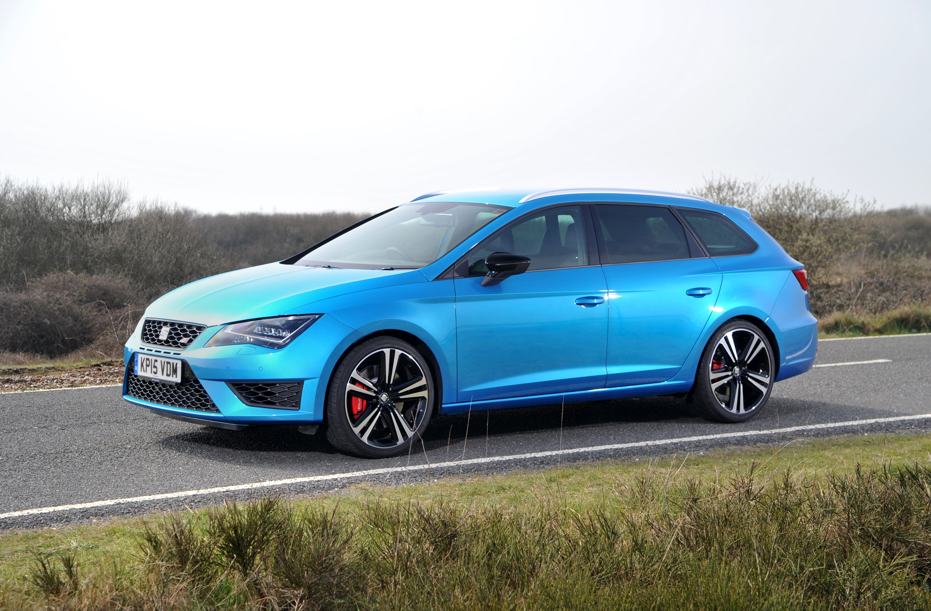 seat leon st cupra 280 uk spec cars wagon 2015 wallpaper 3000x1970 661924 wallpaperup. Black Bedroom Furniture Sets. Home Design Ideas