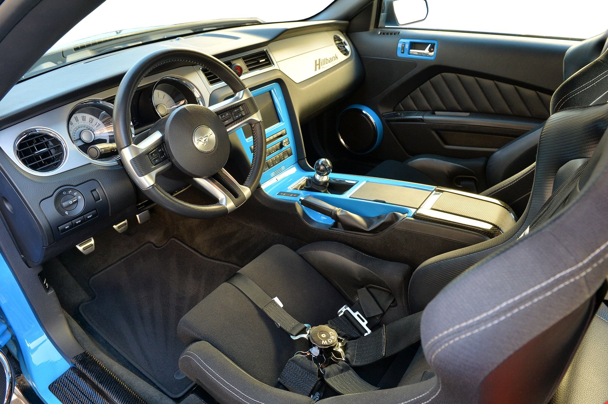 modified 2012 grabber blue ford mustang gt cars wallpaper 2048x1360 662104 wallpaperup. Black Bedroom Furniture Sets. Home Design Ideas