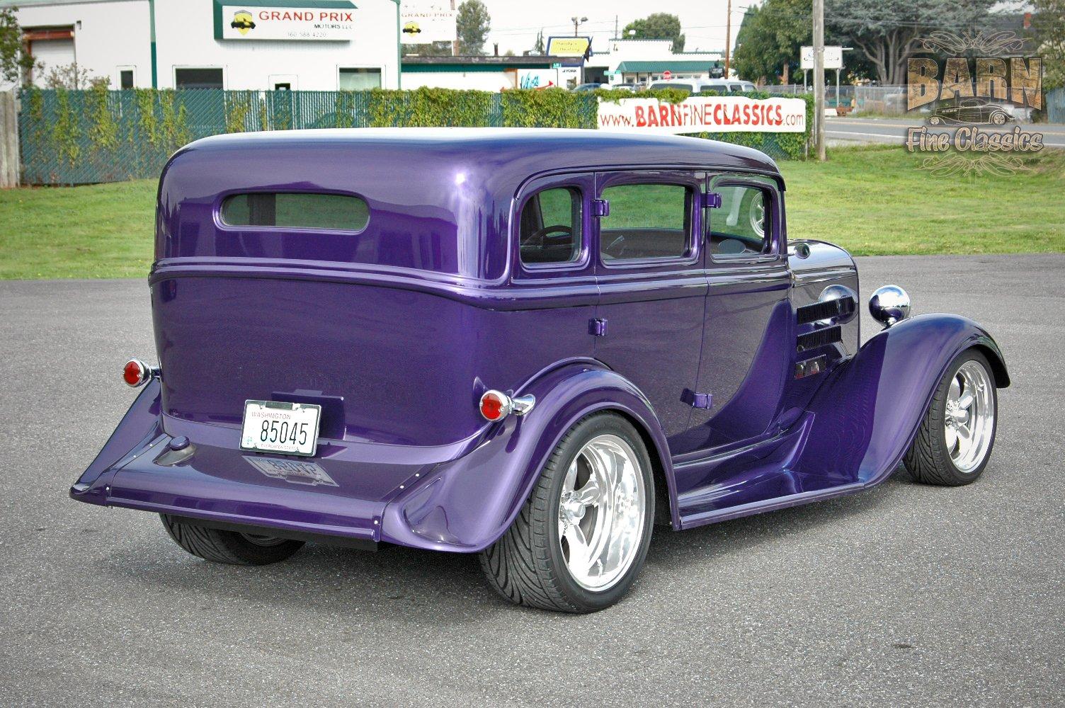 1933 plymouth sedan 4 door hotrod streetrod hot rod street for 1933 plymouth 4 door sedan for sale