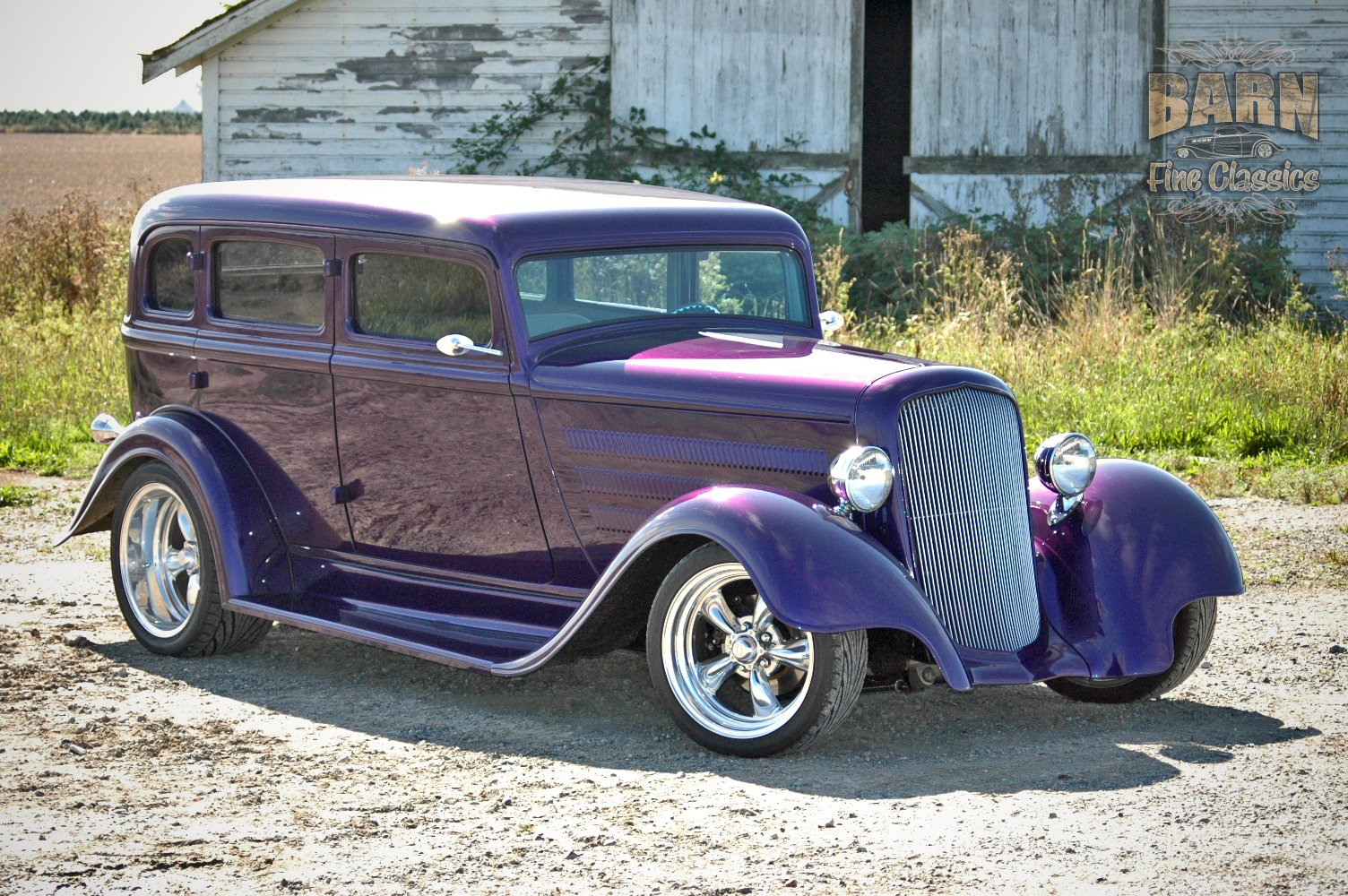 1933 plymouth sedan 4 door hotrod streetrod hot rod street for 1933 dodge 4 door