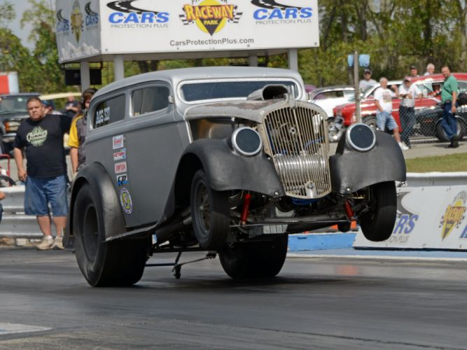 1933 Willys Sedan Drag Dragster Wheeling Race Raccing USA 4800x3600-01 wallpaper