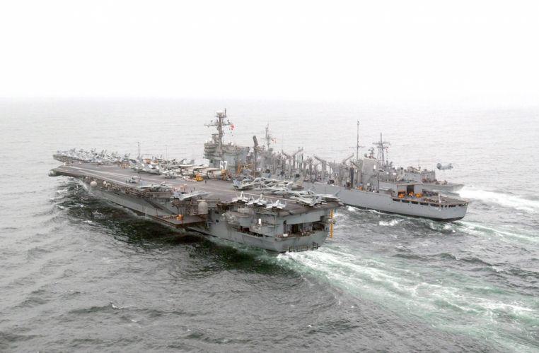 navy ships boat ship military warship battleship wallpaper
