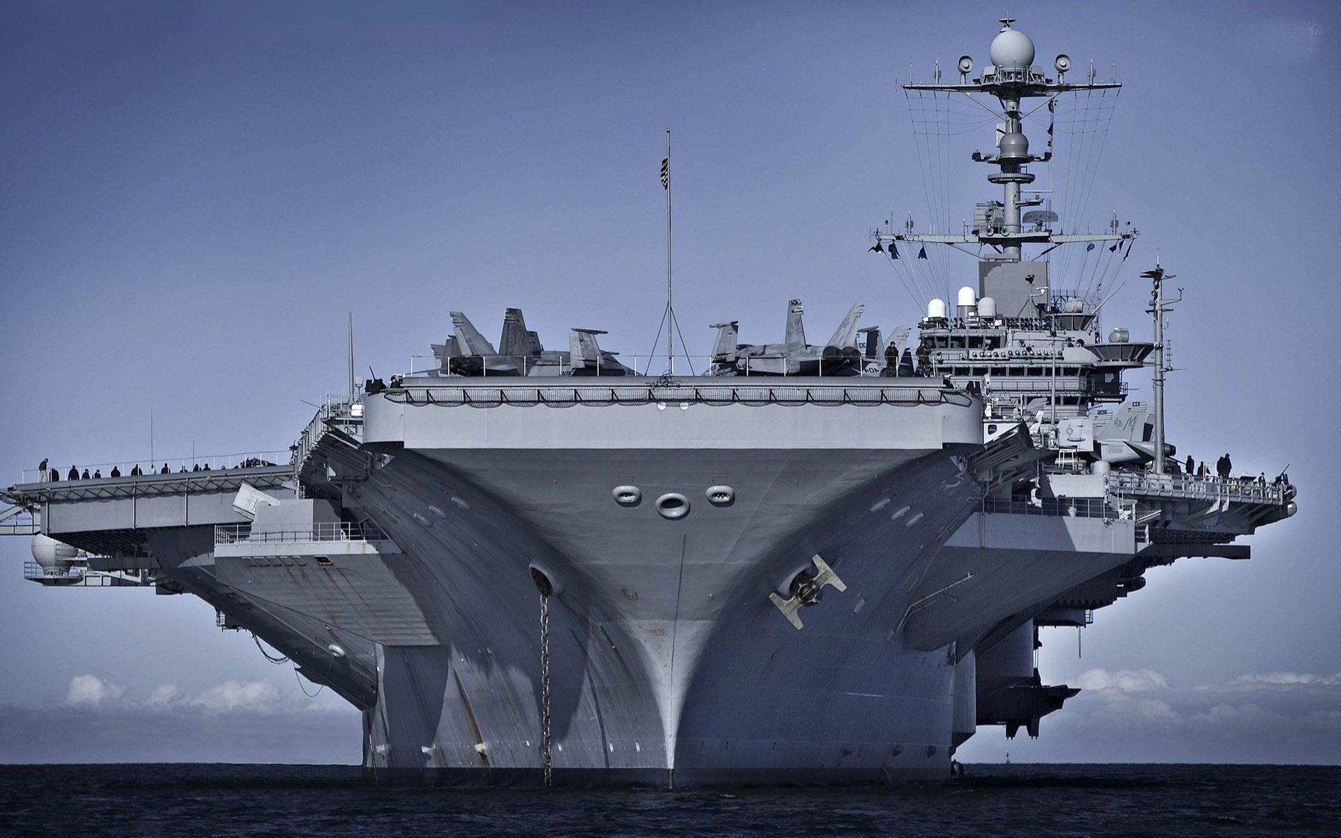 Navy ships boat ship military warship battleship wallpaper   1920x1200