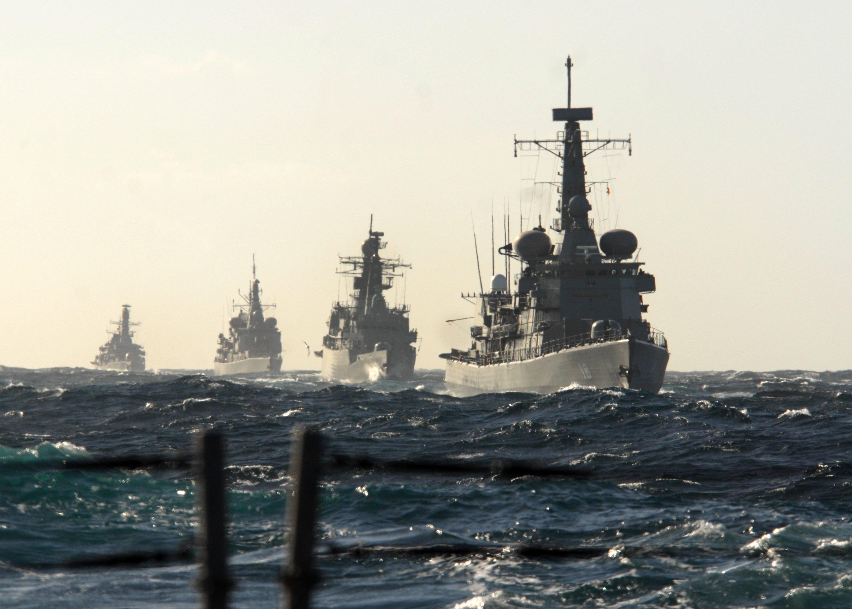 navy wallpaper 1440x900 ships - photo #19