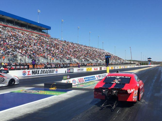 NHRA drag racing race hot rod rods prostock pro stock h wallpaper
