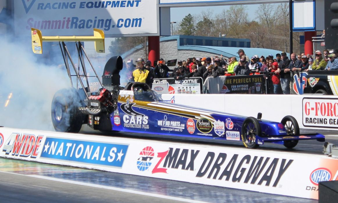 NHRA drag racing race hot rod rods dragster s wallpaper
