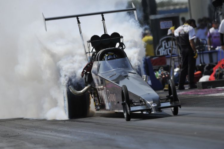 NHRA drag racing race hot rod rods dragster j wallpaper