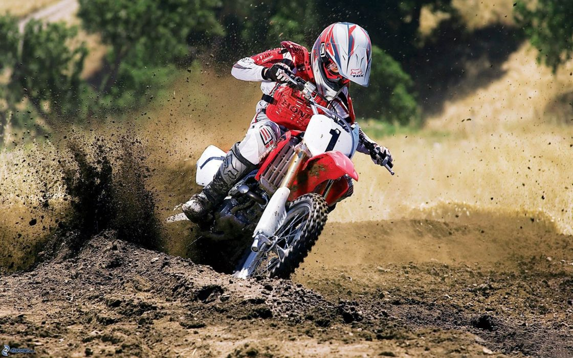 supercross motorbike dirtbike motorcycle bike race racing wallpaper