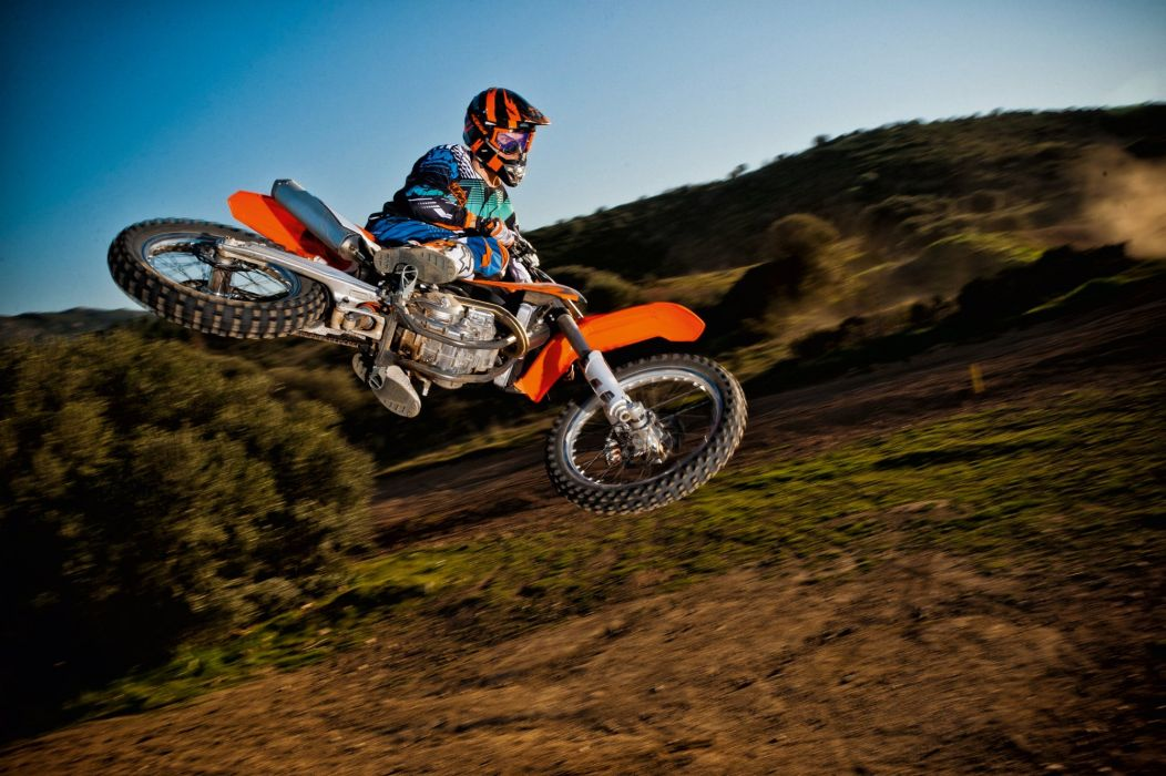 supercross motorbike dirtbike motorcycle bike race racing wallpaper