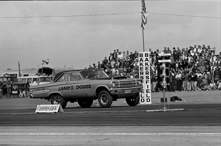 1965 Dodge Super Stock Drag Dragster Race Racing USA 4132x2744-01 wallpaper