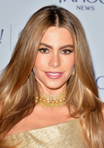 sofia vergara actriz modelo colombia wallpaper